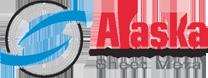 logo_ash