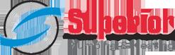 logo_sph